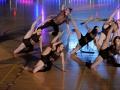Tanczacwjasnosciach