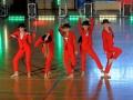 Tanczacwjasnosciach1