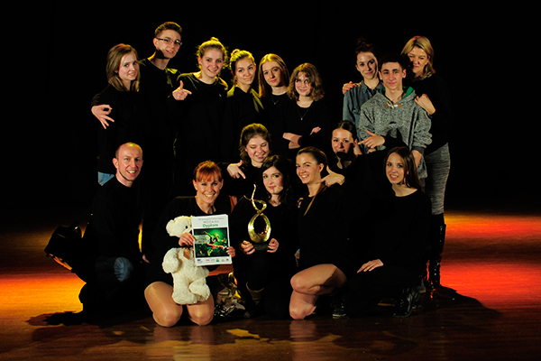 Teatr Tańca Pasja_23.jpg