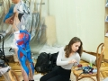 Wspieramy Talenty  i Teatr Tańca Pasja