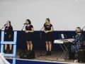 Wspieramy Talenty  i  Antyrama