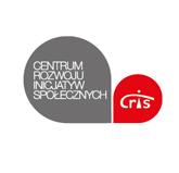 centrum_innowacji_spolecznych