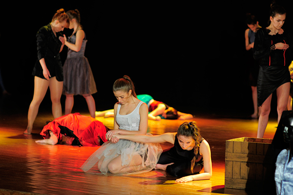 Teatr Tańca Pasja_19