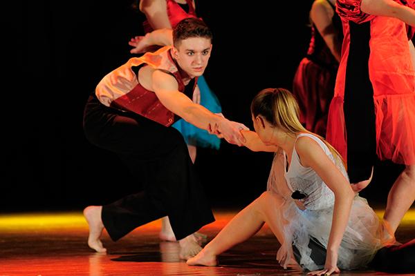 Teatr Tańca Pasja_18
